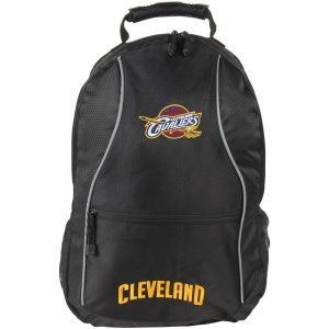 Cleveland Cavaliers The Northwest Company Phenom Backpack