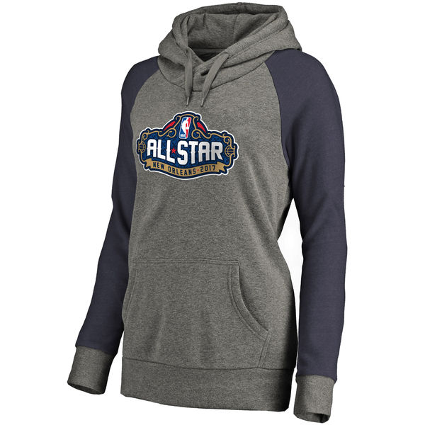 All Star Women Deserve All Star Gear!