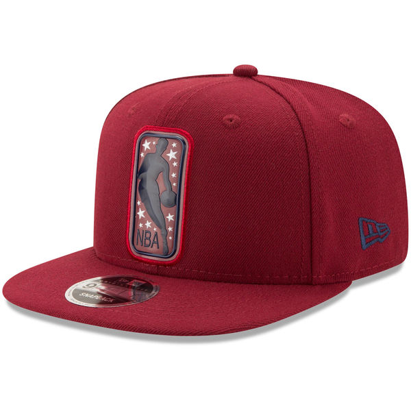 Get Your Cavs All Star Hat Just in time for All Star Weekend!