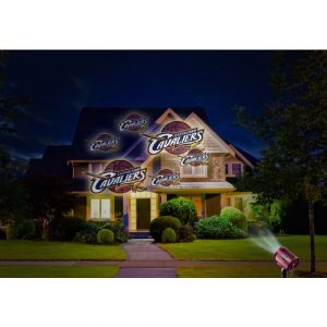 Cleveland Cavaliers Team Pride Light
