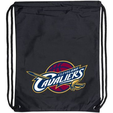 Top Selling Cavs Accessory for February 2017