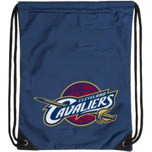 "NBA Cleveland Cavaliers ""Keeper"" Backsack"